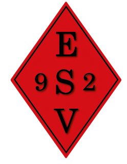 Echtroper SV 1992